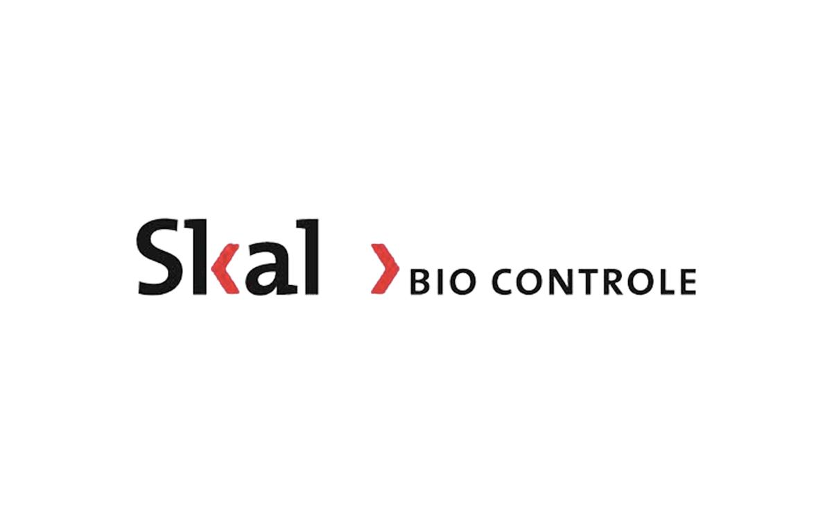 <span>Skal Bio Control</span>